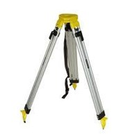 Jual   Total Station South Nts-352R- (Andy) 087876262648 2