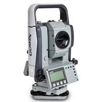 Total Station Gowin Tks-202 (082123568182) 1