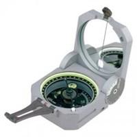 Compass Brunton 5010 Tlp.082123568182 1