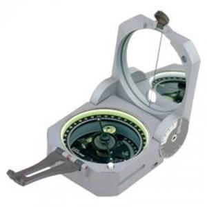Compass Brunton 5010 Tlp.082123568182