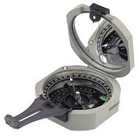Compass Brunton 5006 Tlp.082123568182 1