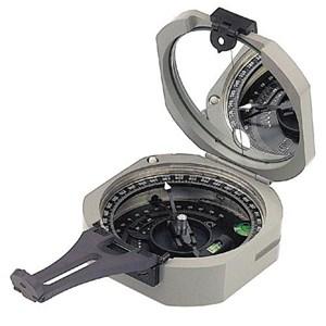 Compass Brunton 5006 Tlp.082123568182