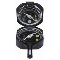 Compass Brunton Dql-8 Tlp.082123568182 1