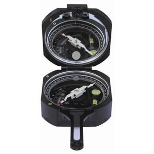Compass Brunton Dql-8 Tlp.082123568182
