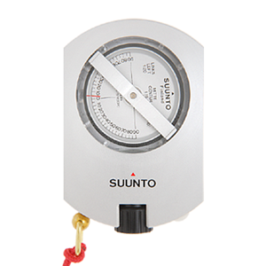 Compass Suunto Clinometer Pm5 Tlp.082123568182