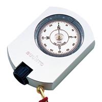 Kompas Suunto Kb14 1