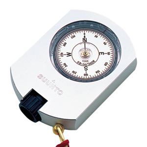 Kompas Suunto Kb14