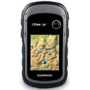 Garmin Gps Etrex 30 (Andy)=Tlp.082123568182