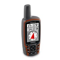 Garmin Gpsmap 62S (Andy) Phone.082123568182 1