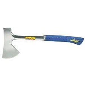 Estwing Campers Axe-E45a Call.087876262648