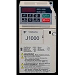 Yaskawa Ac Drive Inverter Cimr-Jt2a0012baa