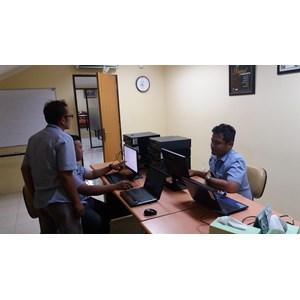 Sistem Management Rumah Sakit (SIMRS) By PT SOA Cipta Jaya
