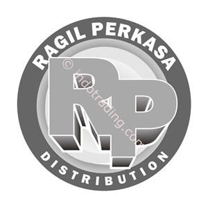 Ragil Perkasa Distributor By Rumah Suka Design