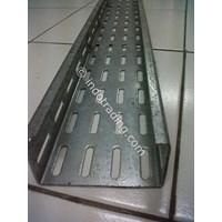 Kabel Tray 1