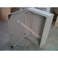 Box Panel 1