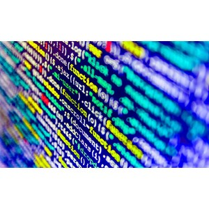 Jasa Pembuatan Software By PT Vinnete Media Kreasi