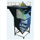 High Rate Clarifier Fascon