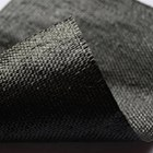 Geotextile Woven 2