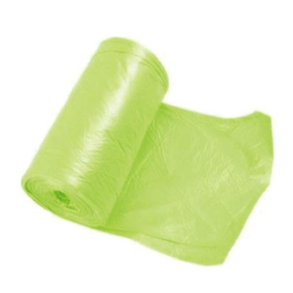 Plastik Cor