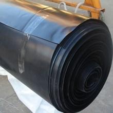 Geomembrane Tambak Garam
