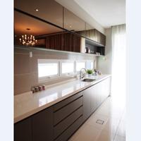 Jual Kitchen Set Model 2