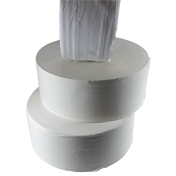 Tissue Jumbo Roll