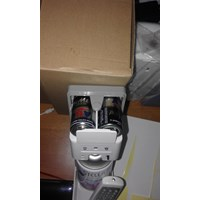Distributor Automatic Air Freshener Dispenser 3