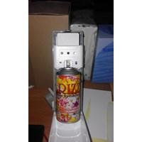 Automatic Air Freshener Dispenser Cheap 5