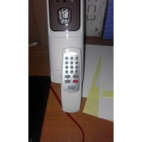 Sell Automatic Air Freshener Dispenser 2