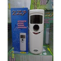 Sell Automatic Air Freshener Dispenser 2