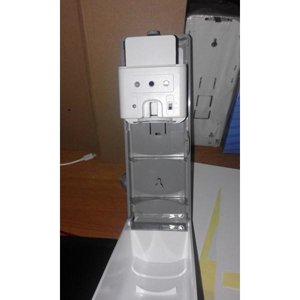Dispenser Pengharum Ruangan Otomatis