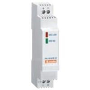 Automatic Transfer Switch Controller PSL1M01012
