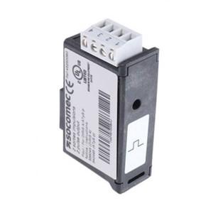 Saklar socomec Outputs Module ( Diris A40 ) 48250090