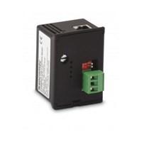 Ethernet module with Jbus Modbus Diris A40 1
