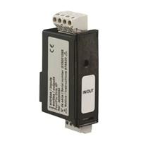 Power Meter 2 Inputs - 2 Outputs Module Diris A40 1