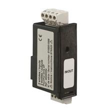 Power Meter 2 Inputs - 2 Outputs Module Diris A40