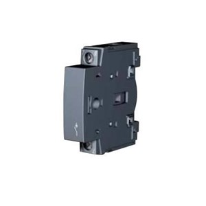 Additional Pole Modules For SIRCO M 63A - 1 pole 2200 1006