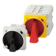 Accessories For COS COMO C  VM1 & Sircover 25A - 40A (200mm shaft extension)  COMO C 4259 5042