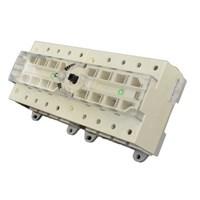 Jual Accessories for COS COMO C VM1 & Sircover 63A- 125A ( 200mm shaft extension) VM1 1413 2113 + 1402 0820 2