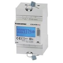Socomec Countis E15 48,503,033