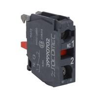 Dari  Lampu Hemat Energi Accessories For Fuserbloc Type Auxiliary Contacts CD 20 32 CD 32 400 ( 39990710 ) 0