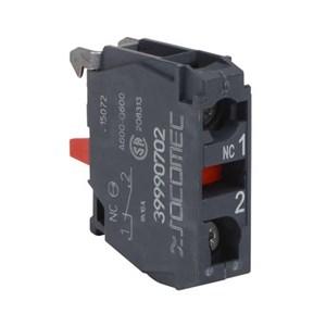 Dari  Lampu Hemat Energi Accessories For Fuserbloc Type Auxiliary Contacts CD 20 32 CD 32 400 ( 39990600 ) 0