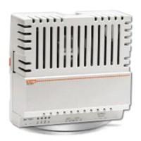 Lampu Hemat Energi LOVATO BCG0524