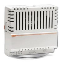 Lampu Hemat Energi LOVATO BCG0612