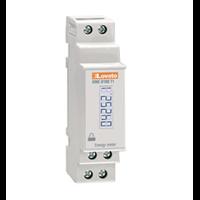 MCB atau Circuit Breaker Lovato DME D100 T1