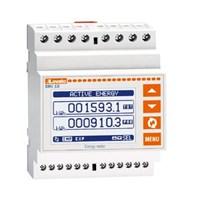 MCB atau Circuit Breaker Lovato DME D310 T2