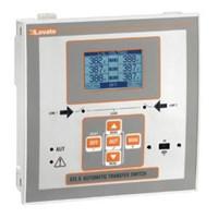 Panel Meter Lovato ATL 600