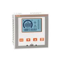 Panel Meter Lovato DCRL 5 + EXP 1006 ( 1 )