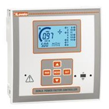 Panel Meter DCRL 8 + EXP 1006 (2)