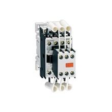 Kapasitor Lovato BFK 2600A230 + 11G48111